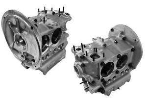 VW Engine | eBay