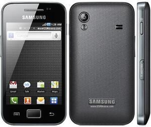 Samsung Galaxy Ace Unlocked-Déverrouill 69$!! LapPro