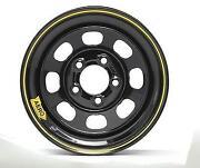 Circle Track Racing Parts