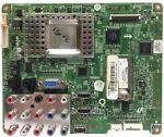LDU Company TV Parts
