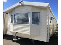 CANCELLATION!! Caravan holiday Littlesea Weymouth