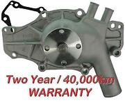 Holden V8 Water Pump