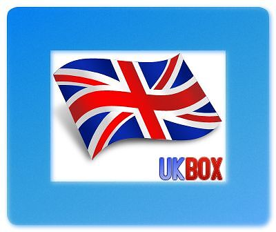 ukbox
