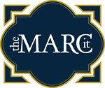 The Marcit