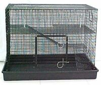 Looking for a rat cage