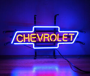 Neon signs beer signs for man caves
