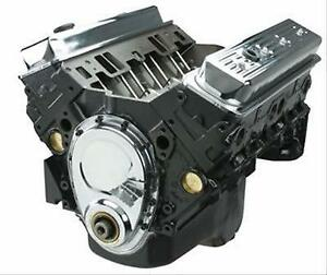 350 Vortec: Car & Truck Parts | eBay