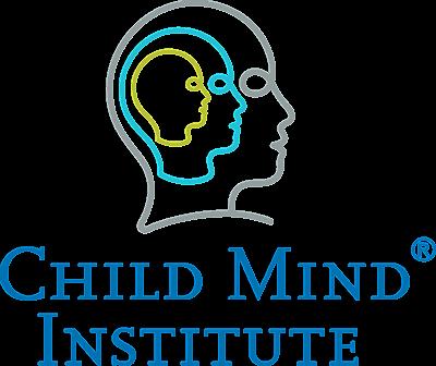 Child Mind Institute, Inc.