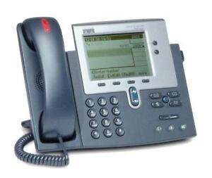 Hosted VoIP phone system FREE CISCO PHONES $18.99/month