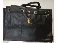 Beverly hills Weekend saddle bag
