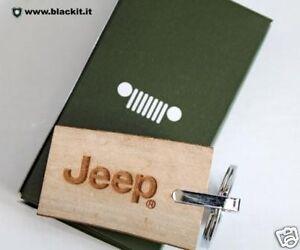 Portachiavi-in-legno-Jeep
