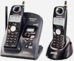 Brand New & Used Cordless & Corded Phones $20 & Up