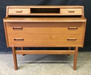 MID CENTURY FURNITURE - AUCTION - THIS MONDAY - ALL ARE WELCOME