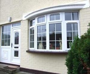 FREE Estimate for DOORS and WINDOWS REPLACEMENT! Get it Today!
