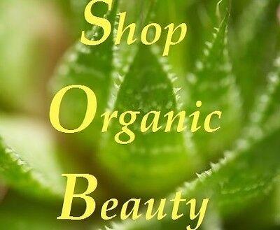 shoporganicbeauty