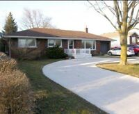 MOTIVATED TO SELL!!! Beautiful Bungalow
