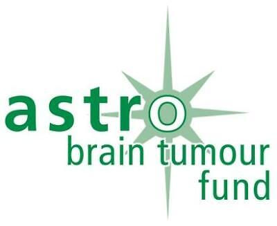 Astro Brain Tumour Fund