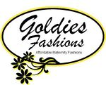 Goldies Fashions