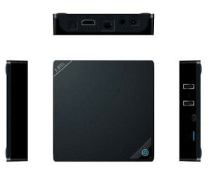 ANDROID TV BOX LOADED WITH MOVIES AND SHOW DON'T MISS ANYTHING