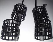 Cage Feeders