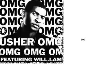 2 USHER & ROOTS TICKETS JULY 15 STAMPEDE ADMISSION INCLUDED