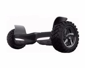 Upgrade to All Terrain Hoverboard / Segway This Summer - New Stock