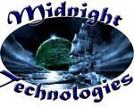 Midnight Technologies