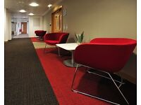 BN1 Office Space Rental - Brighton Flexible Serviced offices
