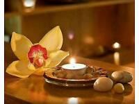 ❤❤Hi New Girl Krisztina Full Body Massage.Leyton❤❤