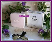 Chanel Seife
