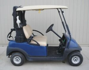 Golf Cart | Kijiji in Sarnia Area  - Buy, Sell & Save with