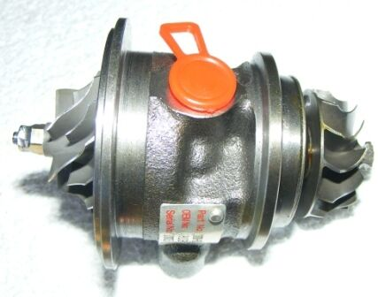 Opel Corsa 1.7 CDTi Turbocharger Centre Core