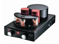 Wanted - Dared DV-6C Tube Hybrid Integrated Amplifier
