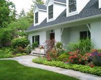 Elmvale Landscaping & Contractors