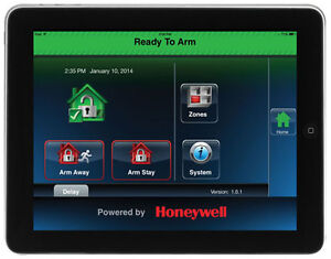 FREE HOME SECURITY SYSTEM AND HD CAMERA-SAVE $1500- LIMITED TIM
