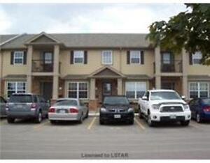 Awesome 2 bdrm condo, modern decor, great location! London Ontario image 1