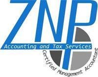 PROFESSIONAL ACCOUNTING AND TAX SERVICES