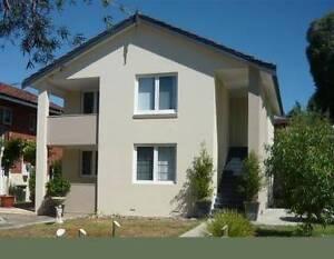 NEDLANDS/UWA Bright Apartment $100 per night Nedlands Nedlands Area Preview
