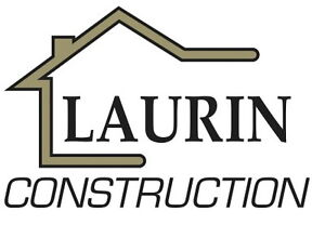 For All Your Renovation Needs !