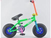 Rocker-BMX-Mini-BMX-Bike-FUNK-iROK-Rocker