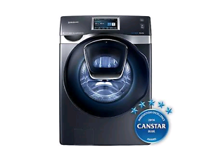 Samsung washer dryer combo wd16j9845kg Innaloo Stirling Area Preview