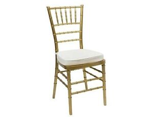 $4.50 Tiffany Chairs Landsdale Wanneroo Area Preview