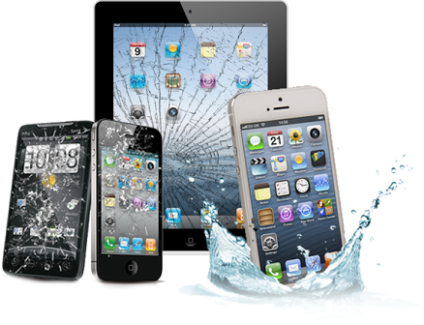 MOBILE MOBILE PHONE REPAIRS/BRISBANE-GOLDCOAST