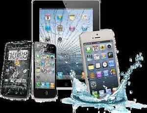MOBILE PHONE REPAIRS AUBURN Auburn Auburn Area Preview
