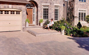 PAVERS FROM $1.50