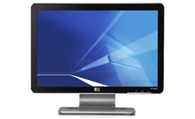 PC MONITOR FOR SALE - USED