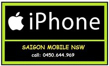 Wanted: iPhone 6/6S | INSTANT CASH CONVERTER Canley Vale Fairfield Area Preview