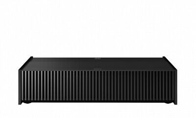Sony VPL-VZ1000ES  Ultra-Short-Throw 4K SXRD Home Cinema Projector