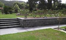 Palmdale Memorial Park double sites Lake Macquarie Area Preview