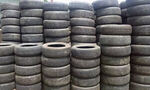 Huge Selection of Quality Used Tires